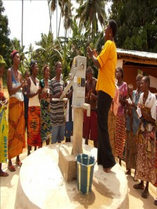 The Water Project : sierraleone5029_page_7_image_0001