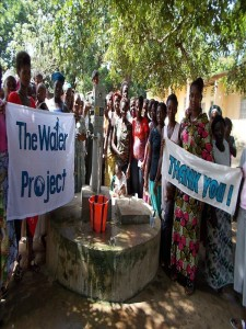 The Water Project : sierraleone5030_page_5_image_0002