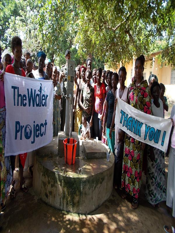 The Water Project : sierraleone5030_page_5_image_0002-3