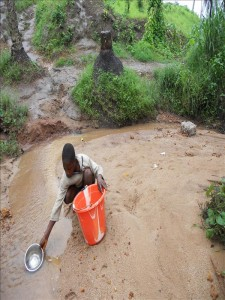 The Water Project : sierraleone5031_page_4_image_0001