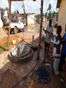The Water Project : sierraleone5031_page_4_image_0002