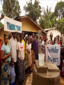 The Water Project : sierraleone583_page_4_image_0002