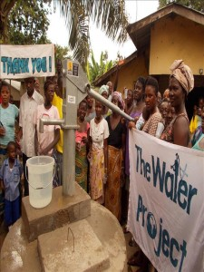 The Water Project : sierraleone583_page_5_image_0001