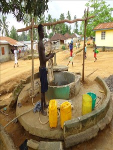 The Water Project : sierraleone585_page_4_image_0002