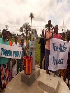 The Water Project : sierraleone586_page_5_image_0001