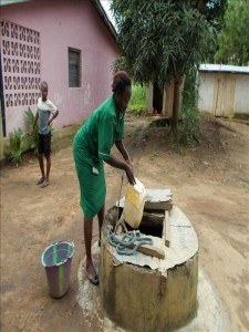 The Water Project : sierraleone587_page_4_image_0001