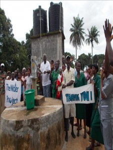 The Water Project : sierraleone587_page_5_image_0002