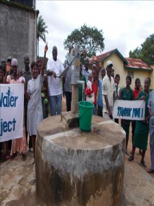 The Water Project : sierraleone587_page_6_image_0002
