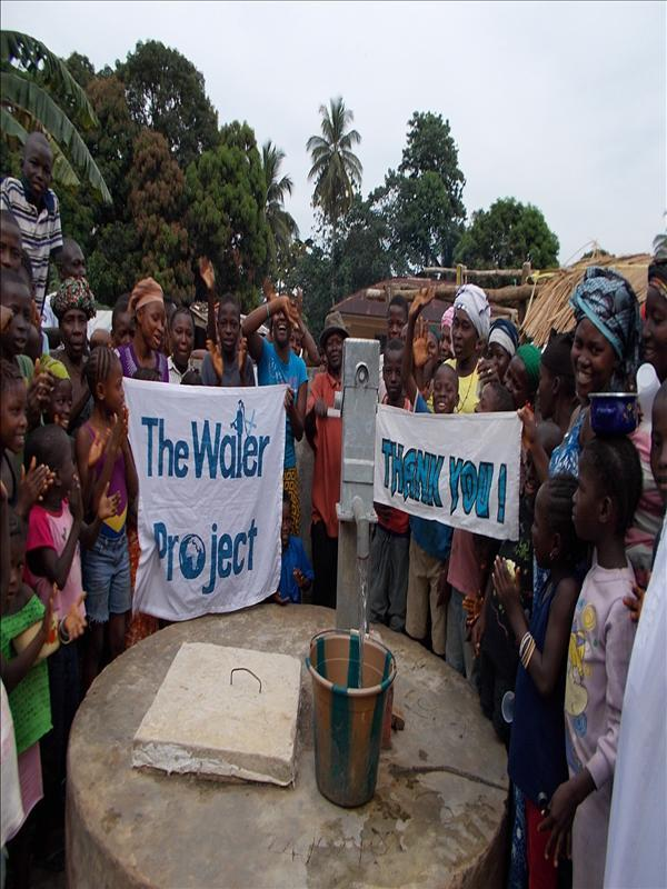 The Water Project : sierraleone589_page_5_image_0002-4