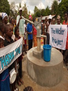 The Water Project : sierraleone590_page_06_image_0001