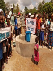The Water Project : sierraleone590_page_10_image_0001