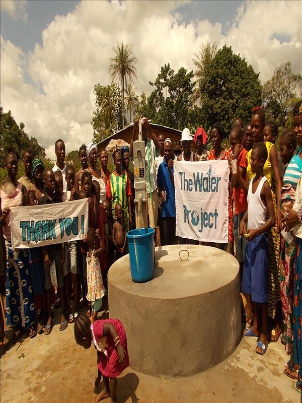 The Water Project : sierraleone590_page_10_image_0002-3