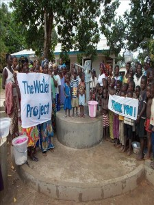 The Water Project : sierraleone591_page_4_image_0001