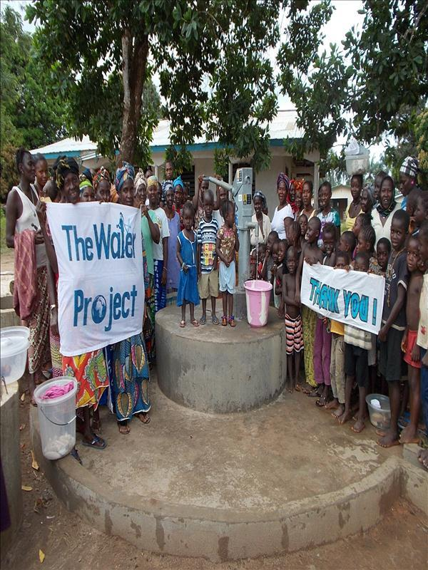 The Water Project : sierraleone591_page_4_image_0001-3