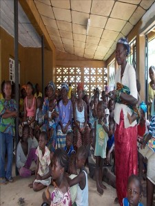 The Water Project : sierraleone591_page_7_image_0001