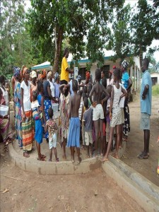 The Water Project : sierraleone591_page_8_image_0002