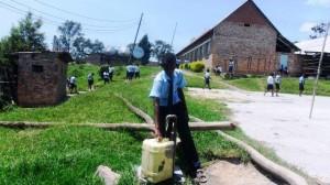 The Water Project : the-water-project-lwi-rwanda-november-2012-patyrak-rw111206twp020035lwr_page_4_image_0001