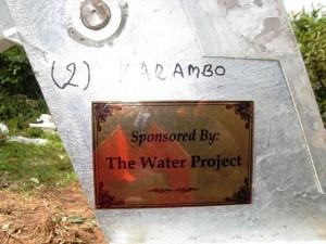 The Water Project : the-water-project-lwi-rwanda-november-2012-patyrak-rw111206twp020035lwr_page_4_image_0002