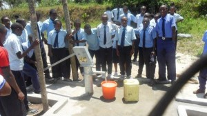 The Water Project : the-water-project-lwi-rwanda-november-2012-patyrak-rw111206twp020035lwr_page_5_image_0001