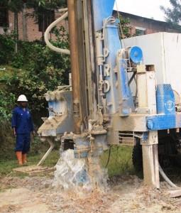 The Water Project : the-water-project-lwi-rwanda-november-2012-patyrak-rw111206twp020035lwr_page_6_image_0001
