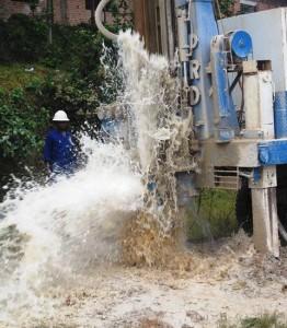 The Water Project : the-water-project-lwi-rwanda-november-2012-patyrak-rw111206twp020035lwr_page_6_image_0002