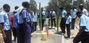The Water Project : the-water-project-lwi-rwanda-november-2012-patyrak-rw111206twp020035lwr_page_6_image_0003