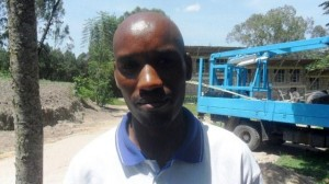 The Water Project : the-water-project-lwi-rwanda-november-2012-patyrak-rw111206twp020035lwr_page_7_image_0001
