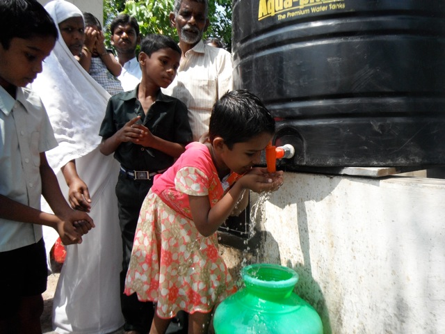 The Water Project : india828_1-3