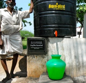 The Water Project : india828_3