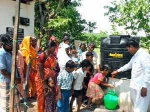 The Water Project : india828_clean-water-2