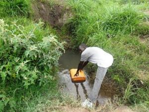 The Water Project : rwanda3060_page_4_image_0001