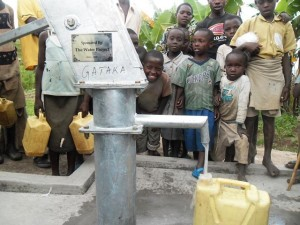 The Water Project : rwanda3060_page_4_image_0002