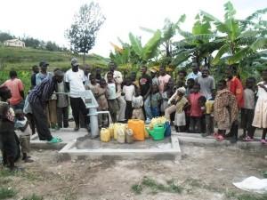The Water Project : rwanda3060_page_5_image_0001