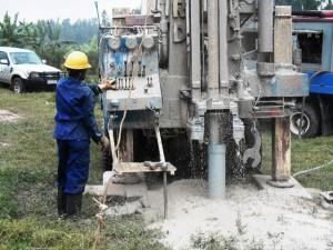 The Water Project : rwanda3060_page_6_image_0001