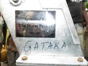 The Water Project : rwanda3060_page_6_image_0002