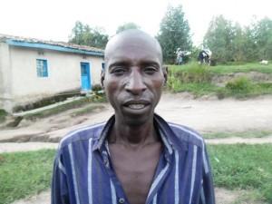 The Water Project : rwanda3060_page_7_image_0001