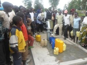 The Water Project : rwanda3062_page_4_image_0002