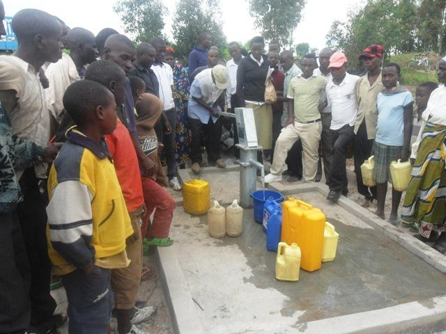 The Water Project : rwanda3062_page_4_image_0002-2