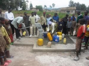 The Water Project : rwanda3062_page_5_image_0001