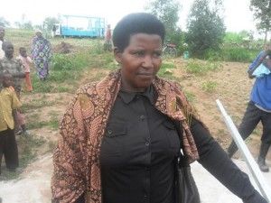 The Water Project : rwanda3062_page_5_image_0002