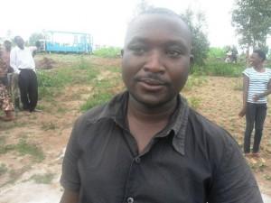 The Water Project : rwanda3062_page_7_image_0001