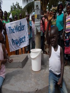 The Water Project : sierraleone594_page_05_image_0001