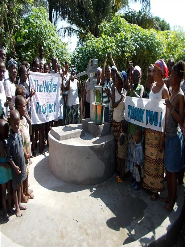 The Water Project : sierraleone596_page_6_image_0001-3