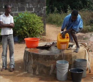 The Water Project : sierraleone597_page_4_image_0001