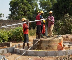 The Water Project : sierraleone597_page_4_image_0002