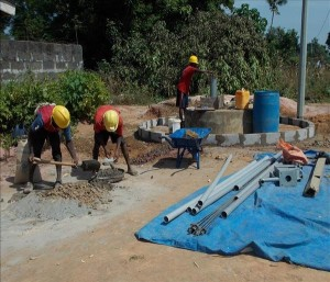 The Water Project : sierraleone597_page_4_image_0003