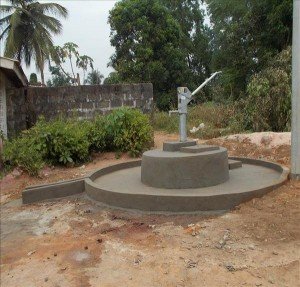 The Water Project : sierraleone597_page_5_image_0001