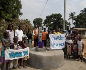 The Water Project : sierraleone597_page_5_image_0003