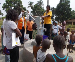 The Water Project : sierraleone597_page_6_image_0001