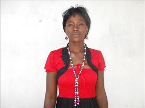 The Water Project : sierraleone597_page_6_image_0003
